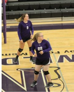 mhs volleyball 9-12-19 13