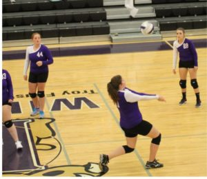 mhs volleyball 9-12-19 14