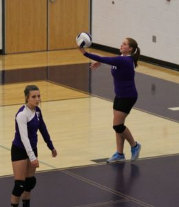 mhs volleyball 9-12-19 15