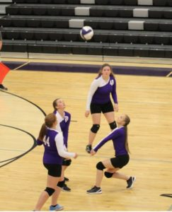 mhs volleyball 9-12-19 17
