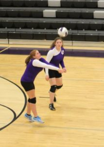 mhs volleyball 9-12-19 18