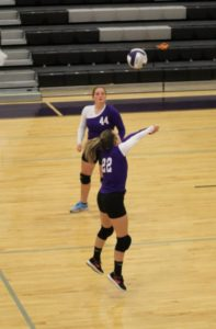 mhs volleyball 9-12-19 19
