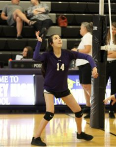 mhs volleyball 9-12-19 2
