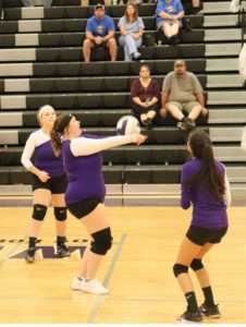 mhs volleyball 9-12-19 23