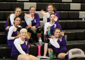 mhs volleyball 9-12-19 4