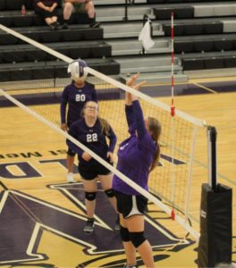 mhs volleyball 9-12-19 5