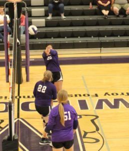 mhs volleyball 9-12-19 6