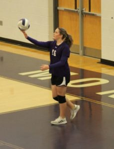 mhs volleyball 9-12-19 7