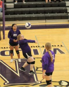 mhs volleyball 9-12-19 8