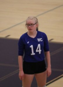 mhs volleyball 9-12-19 9