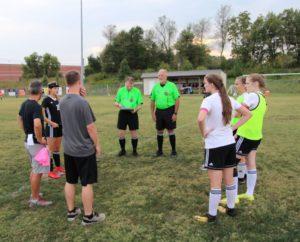smhs soccer 9-10-19 1