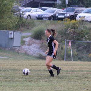 smhs soccer 9-10-19 10