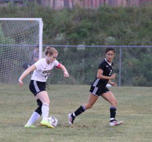 smhs soccer 9-10-19 11