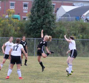 smhs soccer 9-10-19 14