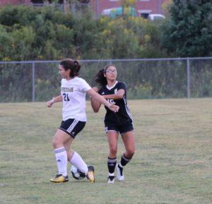 smhs soccer 9-10-19 15