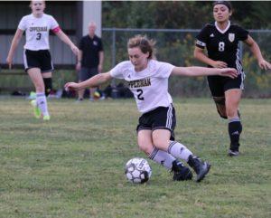 smhs soccer 9-10-19 16