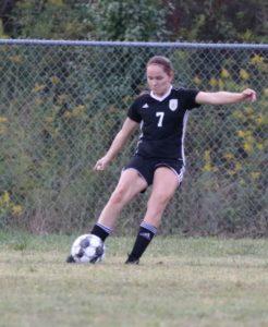 smhs soccer 9-10-19 17