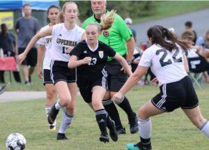 smhs soccer 9-10-19 18