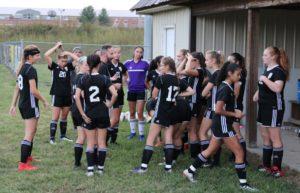smhs soccer 9-10-19 2