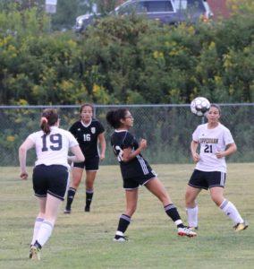 smhs soccer 9-10-19 20