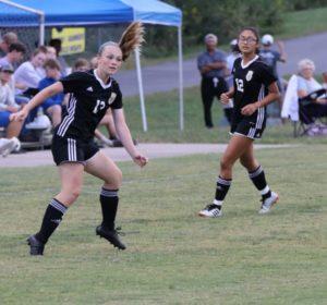 smhs soccer 9-10-19 21