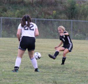 smhs soccer 9-10-19 23