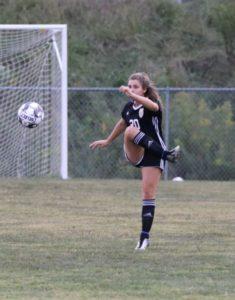 smhs soccer 9-10-19 25