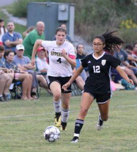 smhs soccer 9-10-19 27