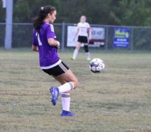 smhs soccer 9-10-19 28
