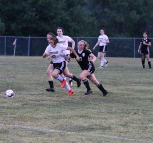 smhs soccer 9-10-19 31
