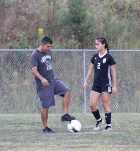 smhs soccer 9-10-19 4