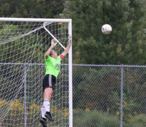 smhs soccer 9-10-19 6
