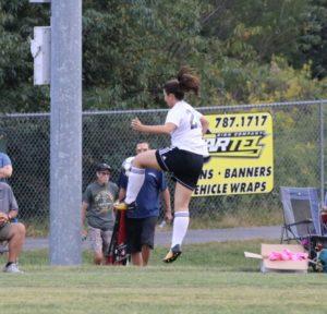 smhs soccer 9-10-19 7