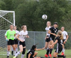 smhs soccer 9-10-19 8