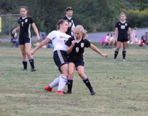 smhs soccer 9-10-19 9
