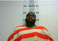BUTLER-BEY III,NATHANIEL LASAW - FAILURE TO OBEY POLICE OFFICER