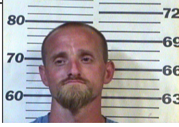 DAVIS, CHRISTOPHER LEE - DOR DL; FELONY POSS METH