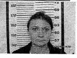 ELLIS, TAYLOR EDITHA -CRIMINAL TRESPASS