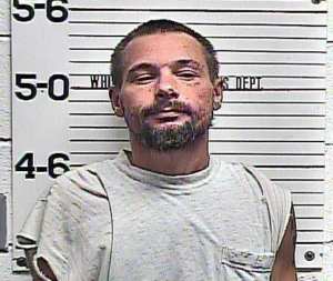 FLETCHER, STEPHEN RICHARD - FTA