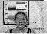 JACKSON,MARY ANNE- PUBLIC INTOXICATION; SCH VI DRUG VIO