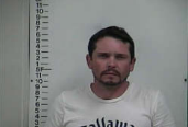 KNIGHT, CHRISTOPHER ROBERT - POSS METH; FORGERY; JUV ATTACHMENT; JUV CAPIAS; ATTACHMENT
