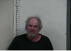 LEE, RICKY GARRET - ASSAULT; RESISTING ARREST