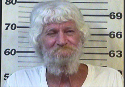 MONDAY,JAMES MITCHELL - AGG ASSAULT DOMESTIC RELATED