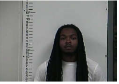 PIGG, DIAMANTE MAURICE - POSS WEAPON DURING COMMISS OF FELONY; POSS CONT SUB; UNLAWFUL POSS DRUG PARA