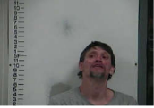 PIPES, KENNETH WILLIAM - PUBLIC INTTOXICATION