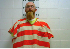 SCARSELLONE, PHILLIP MICHAEL - HOLDING FOR ANOTHER COUNTY ON WARRANT