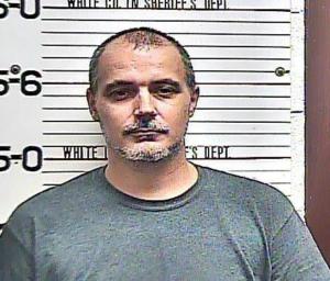 STEVENS, RANDY ALBERT - DUI; LEAVING SCENE OF ACCIDENT
