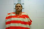 TITLE, RANDALL MITCHELL- THEFT OF PROPERTY