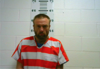 WILSON, BYRON RAY - AGG BURGLARY X2L BURGLARY; THEFT OF PROPERTY OVER $1000
