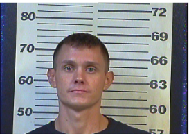 ALCORN, MATTHEW RAYMOND - FAIL TO REPORT ACCIDENT; TAMPERING W:EVIDENCE; MFG:DEL:SEL:POSS METH; SIMPL POSS X 2